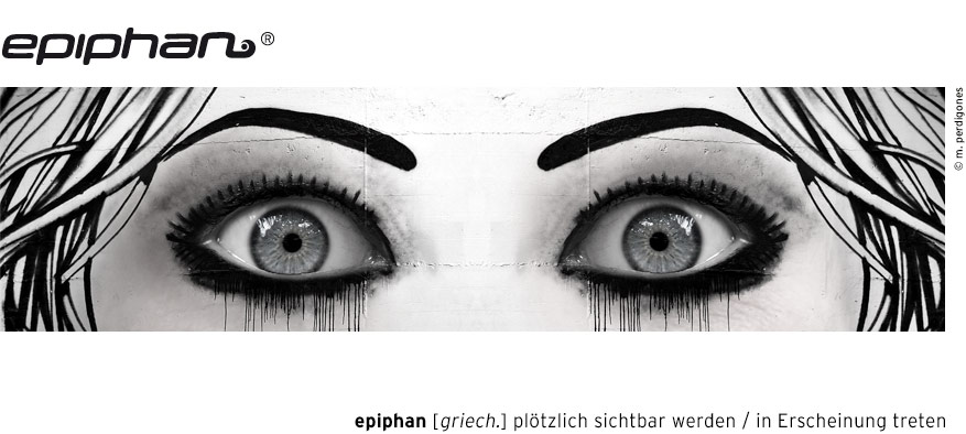 epiphan visualsolution